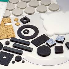 AM Rubber & Foam GASKETS Inc How is Rubber Gasket Made